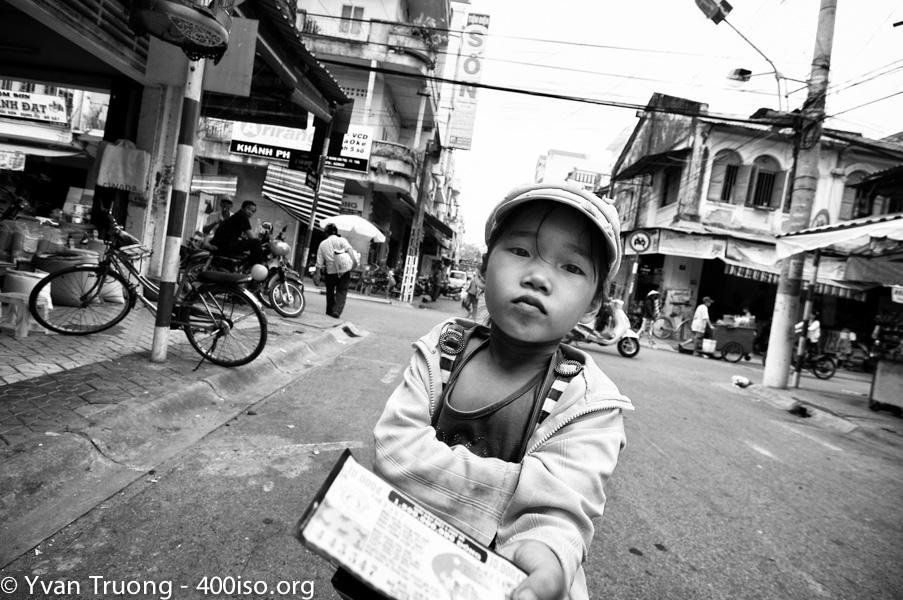 La FDJ… au Vietnam